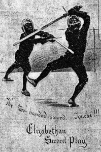 Touche_1899